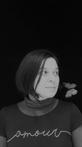 Laura Teodora Ghinea
