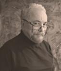 Andrei Medinski