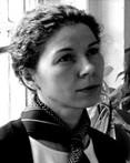 Mihaela Furdea