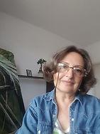 Ileana Ciobanu Ioanovici