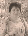 NATALITA Boeti