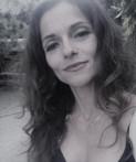 Dorothea Stefania Căilean