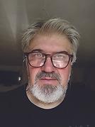 Ion%20Oprescu_edited.png