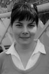 Dana Miclăuș-Mercea
