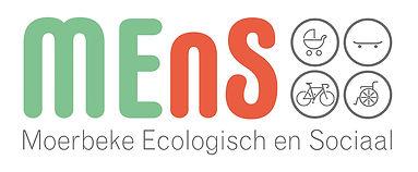MEnS_Logo_FINAL_RGB.jpg