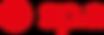 standaard-logo-spa018_1200px.5fa0452572e