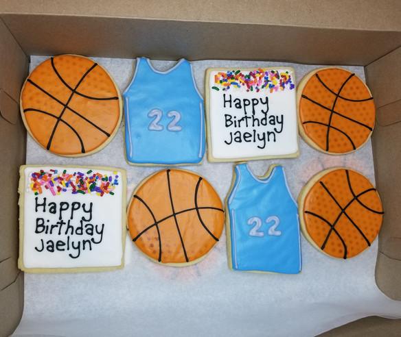 Basketball IBCs.jpg