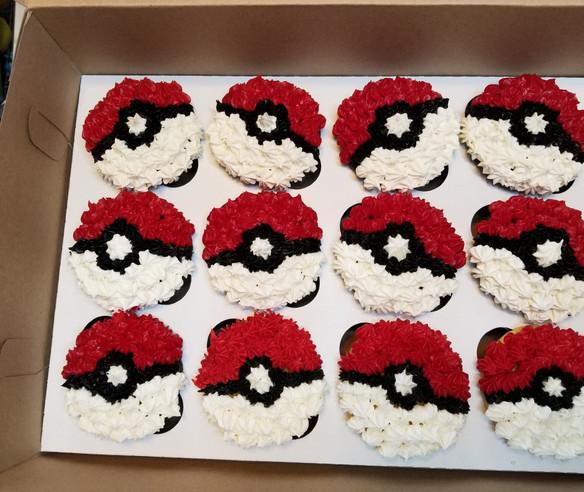 Pokeball Cupcakes.jpg