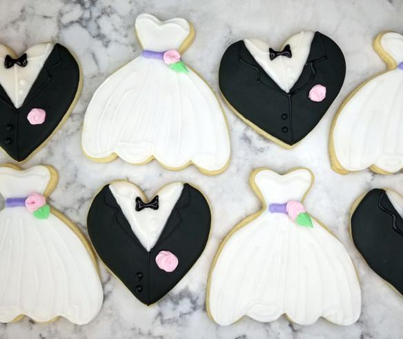 bride and groom 5.jpg