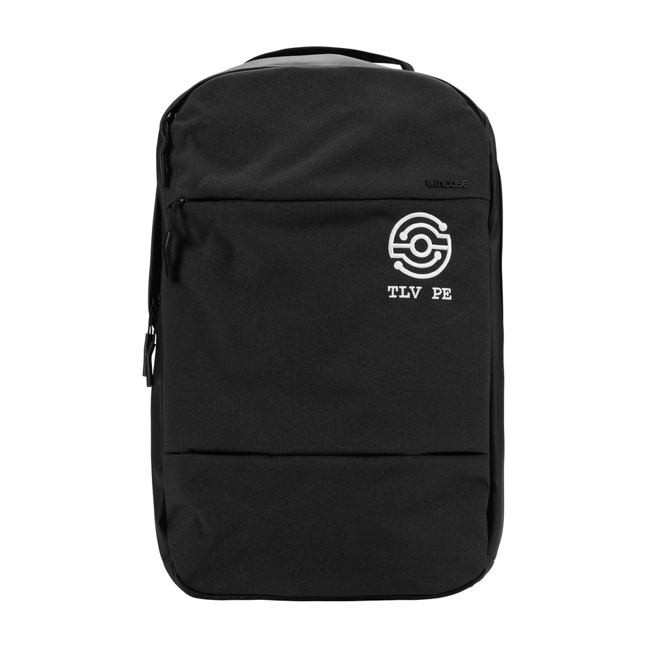 Incase City Compact Backpack