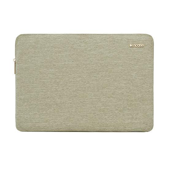 """Slim Sleeve for MacBook Air 13"""""""