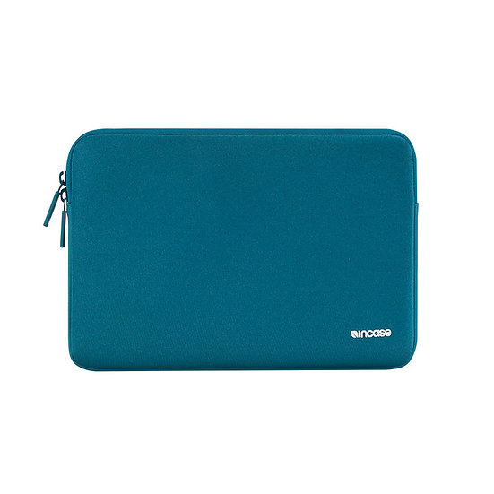 "Classic Sleeve for MacBook 13"" featuring Ariaprene™"