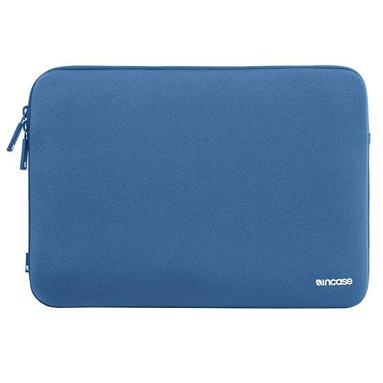 "Classic Sleeve for MacBook 13"" featuring Ariaprene™"