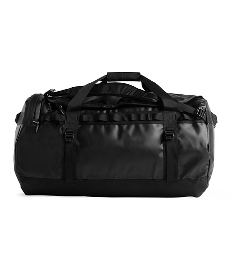 The North Face Base Camp Duffel - (Large)