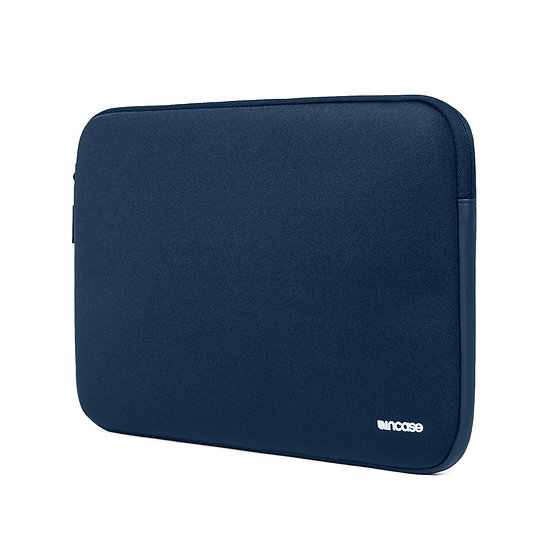 Incase Ariaprene Classic Sleeve for MacBook Pro 15""