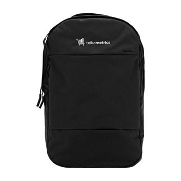 Incase City Compact Backpack.jpg
