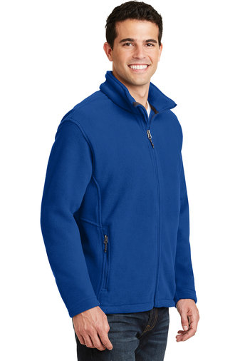 Port Authority® Value Fleece Jacket
