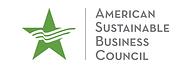 ASBC_Logo[3].png