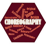 Choreography Button copy.jpg