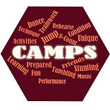 Camp Button copy.jpg