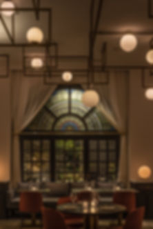 GA_unwind_hotel_otaru_2019_025_1.jpg