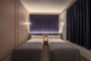 GA_unwind_hotel_otaru_2019_046_1.jpg