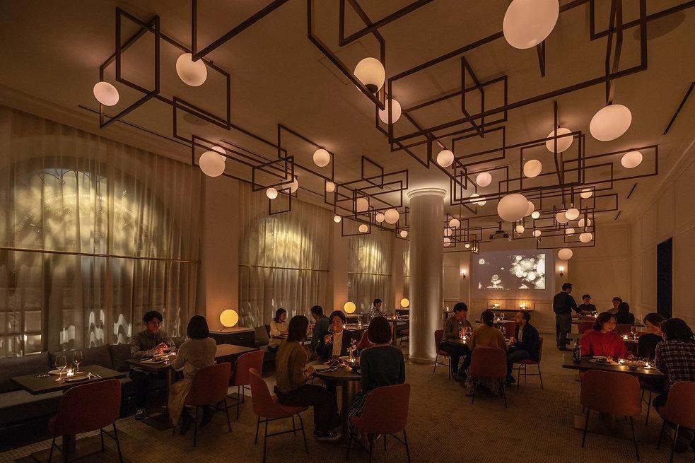 GA_unwind_hotel_otaru_2019_comm_1_5031.j