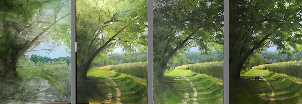 painting-stages_150ppi.png