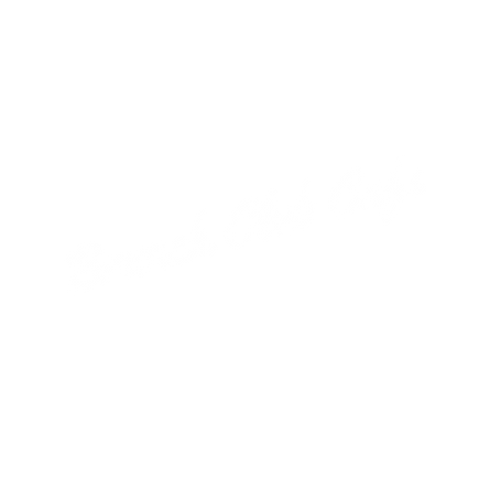 Brunch Club Group (1).png