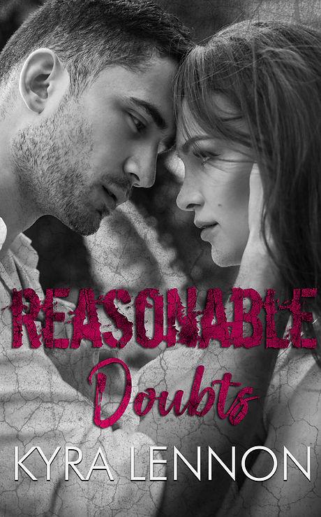 Reasonable Doubts ebook.jpg