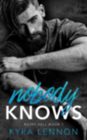 Nobody Knows - ebook.jpg
