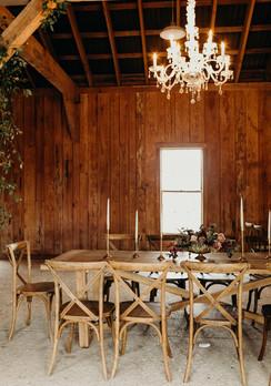 0844-ltw-julian-maria-wedding_edited.jpg