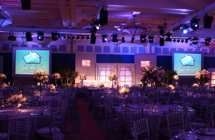 Innovative Event Services
