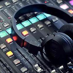 IES-Website-Audio.jpg