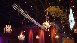 Event Rentals in Charleston, SC