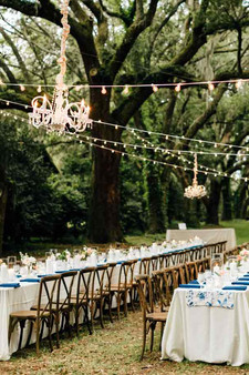 Compressed-melton-wedding-713.jpg