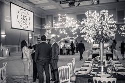 Innovative Event Services