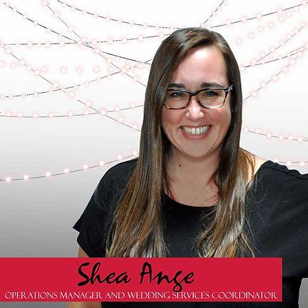 Shea-Website.jpg