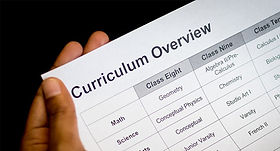 aes-blog-what-high-school-curriculum-cov