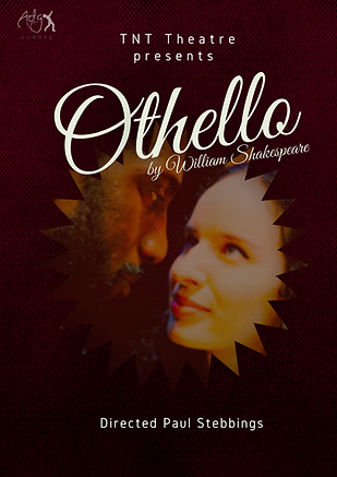Othello Poster.png