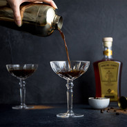 Espresso-Chocolate-Martini-dancing sands