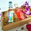 Thumbnail: Craft Gin Gift Box - 200ml x Tonic