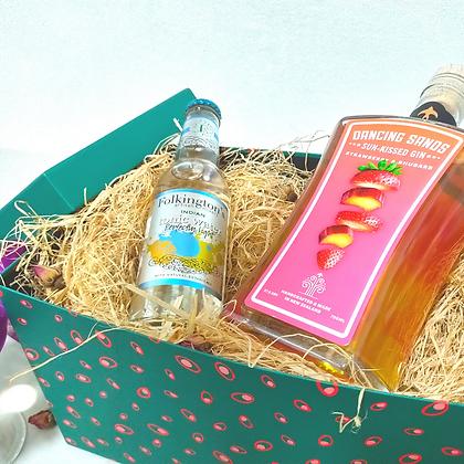 'I Gin You' Gift Box