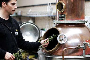 CraftGins_Distilleryshot (1).jpg