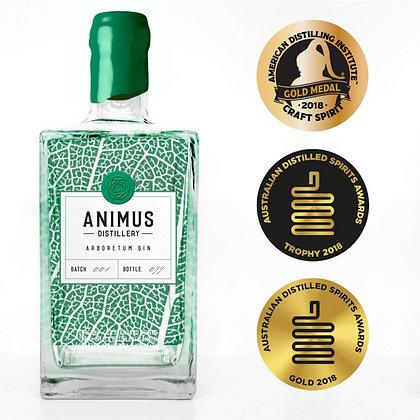 Animus Arboretum Gin