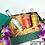 Thumbnail: Add a gift box
