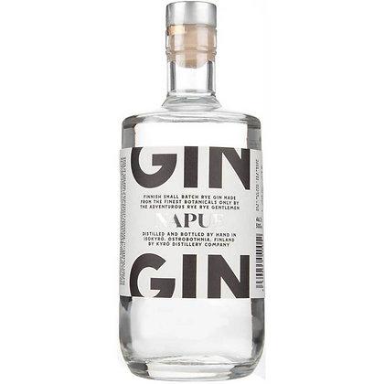 Miniature Kyro Napue Gin (100ml)