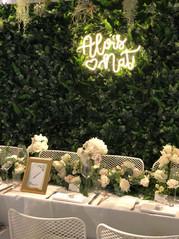 Custom wedding neon.jpg