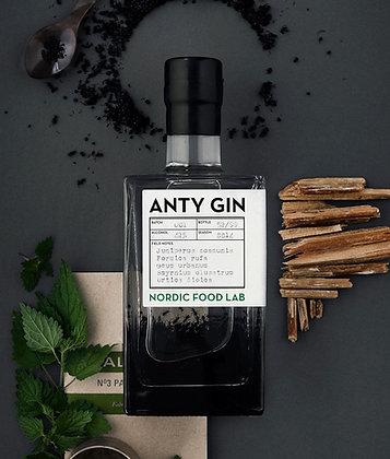 Cambridge Distillery Ant Gin