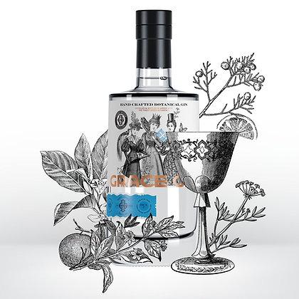 Grace Gin (Greek Gin)